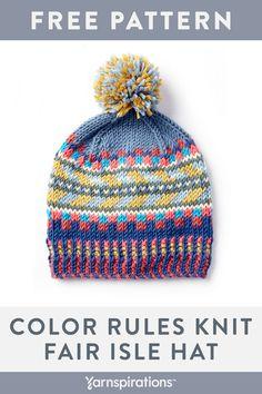 5c6b11c5882 96 Best Caron x Pantone Knit   Crochet Patterns images in 2019 ...