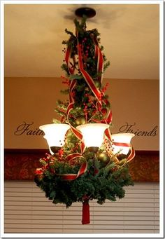 It-s-Written-on-the-Wall-See-7-Different-Christmas-Chandeliers-Image.jpg 337×488 pixels