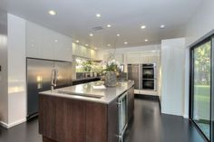 Check Out Brooklyn Decker and Andy Roddick's SoCal Real Estate  on domino.com