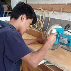 CADANINO provides carpentry classes to youth in orphanages enabling them to gain a skill which will serve them for life. Carpentry Classes, Enabling, Gain, Foundation, Youth, Woodworking, Action, How To Make, Life