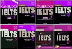 "Cambridge Practice Tests for IELTS"" contains four complete practice tests for the Academic module of the International English Language Testing System examination, plus extra Reading and Writing papers for the General Training module. Written by experienced IELTS examiners"