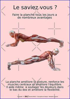 Ashtanga Vinyasa Yoga, Massage Business, Squat Motivation, Yoga Positions, Asana, Yoga Poses, Gym Workouts, Excercise, Positivity