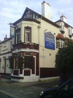 Peter Kavanagh's - Liverpool's Quirkiest Pub