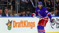 DraftKings and FanDuel aren't merging after all Make Money #PS4Live