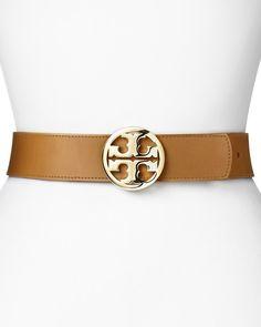 TB belt!