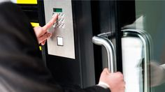 At St George Locksmith, we can help with all industrial property locking and security systems. If you want to know more about our services, don't hesitate to get in touch with St George Locksmith through our contact form or call us today at 02 9002 Door Security System, Security Camera System, Security Alarm, Home Security Systems, 24 Hour Locksmith, Emergency Locksmith, Mobile Locksmith, Virginia, Automotive Locksmith