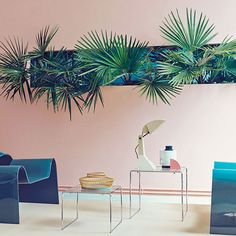 How to Decorate with the 2016 Pantone Colors of the Year | A Design Lifestyle - Jacqueline Palmer