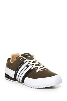 Adidas scarpa alta uomo adidas shoes instinct og redred