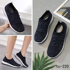 Sepatu Kelsey Slip On TC-220 Terlaris ke Medan 495eb5001f