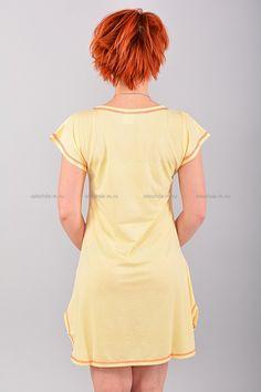 Домашнее платье В0060 Цена: 350 руб Домашнее платье выполнено из комфортного материала. Модель комфортного кроя, украшена контрастным принтом. Изделие имеет два фронтальных кармана. Состав: 65 % хлопок, 35 % полиэстер. Размеры:XL,2XL,3X  http://odezhda-m.ru/products/domashnee-plate-v0060  #одежда #женщинам #домашняяодежда #одеждамаркет