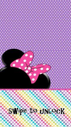 Minnie walls
