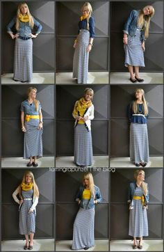 Womens Style Discover How to wear a Lularoe Maxi skirt Love all these different outfit ideas Yellow Skirt Outfits Maxi Skirt Outfits Lularoe Maxi Skirt Modest Outfits Modest Fashion Casual Outfits Cute Outfits Maxi Skirt Fashion Maxi Skirt Outfit Summer Yellow Skirt Outfits, Maxi Skirt Outfits, Lularoe Maxi Skirt, Modest Outfits, Modest Fashion, Casual Outfits, Cute Outfits, Maxi Skirt Fashion, Maxi Skirt Outfit Summer