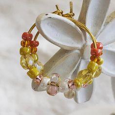 Bracelets, Gold, Jewelry, Jewlery, Jewerly, Schmuck, Jewels, Jewelery, Bracelet