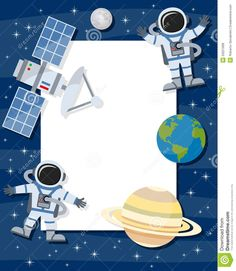 astronauts-satellite-vertical-frame-photo-saturn-earth-moon-orbiting-two-spacemen-floating-blue-outer-53251608.jpg (1130×1300)