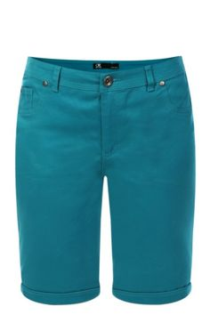 We have a selection of high waisted shorts & denim shorts for women. Shop at MRP Clothing for more fashion online and get delivery to your door.