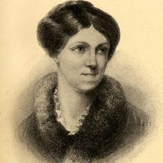 Harriet Martineau (12 June 1802 – 27 June 1876) was an English social theorist and Whig writer, often cited as the first female sociologist.  Martineau wrote 35 books and a multitude of essays from a sociological, holistic, religious, domestic, and, perhaps most controversial, a feminine perspective; she also translated various works from Auguste Comte.
