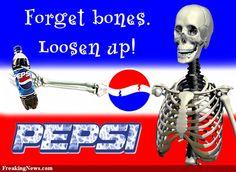:) Diet Pepsi, Pepsi Cola, Coke, Sarcasm Humor, Love Is Sweet, Funny Stuff, Motivation, Quotes, Sarcastic Humor