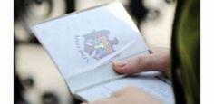 Funcţionarii moldoveni au rezolvat problema vizelor în UE pentru sine   http://www.viza.md/content/func%C5%A3ionarii-moldoveni-au-rezolvat-problema-vizelor-%C3%AEn-ue-pentru-sine