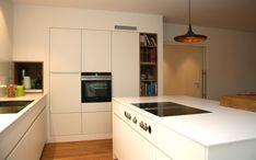 21 besten k che kitchen bilder auf pinterest in 2018 schreiner beleuchtung und k chen. Black Bedroom Furniture Sets. Home Design Ideas