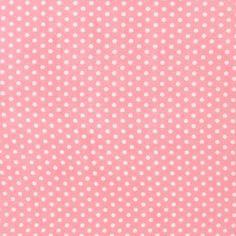 EZC-12873-10 from Spot On: Robert Kaufman Fabric Company