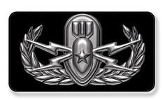 Hold your special notes in style up with this package of SEO law enforcement magnets. Squad, Magnets, Packaging, Underwater, Hawaii, Military, Memories, Memoirs, Souvenirs