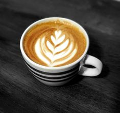 First I drink the coffee then I do the worky. #coffee #cafe #espresso #photography #coffeeaddict #yummy #barista