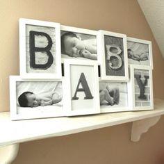 baby-by-nameframes-300x300.jpg 300×300 pixels