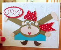 Cards for Children