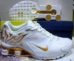 Nike Shox Women  Nike  Shox  Women d54698c72