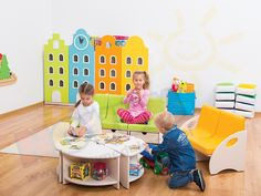 Kanapa podwójna Franek, biała transparentna Chair, Furniture, Home Decor, Decoration Home, Room Decor, Home Furnishings, Chairs, Arredamento, Interior Decorating