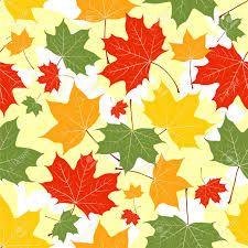 Resultado de imagen para hojas vectores