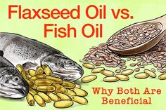 Why Fructose Is Poison (and why a lot of fruit isn't healthy) Fish Oil For Kids, Okra Chips, Omega 3 Oil, Best Fish Oil, High Sugar Fruits, Chips Recipe, Flaxseed, Health Tips, Leaky Gut