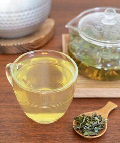 How To Brew White Tea
