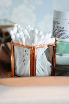 5 useful beauty storage tips and tricks for a tidier bedroom Storage Hacks, Beauty Review, My Room, Creative, Tips, Inspiration, Decor, Decoration, Biblical Inspiration