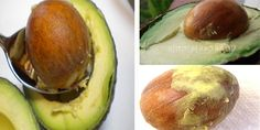 Fast Makeup, Beauty Make Up, Superfoods, Healthy Tips, Apple Cider, Body Care, Natural Remedies, Avocado, Health Fitness