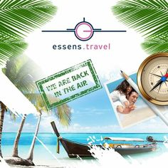 Low Cost Flights, Online Support, Perfume Collection, Marketing, After Shave, Smell Good, Us Travel, Adventure Travel, Ticket