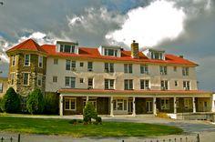 22 Best Hilltop House Hotel Images On Pinterest