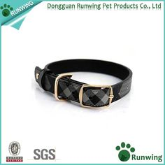 Dog Collars for Medium Dogs Leather, View leather dog collar, Runwing Product Details from Dongguan Runwing Pet Products Co., Limited on Alibaba.com