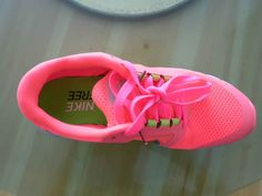 site full of nike free for off Nike Free Run 3, Wedding Cake Decorations, Free Shoes, Running Shoes, Nike Women, Baby Shoes, Fashion, Runing Shoes, Moda