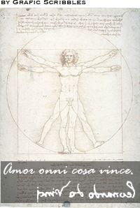Nell'anno domini 1519, il 2 Maggio moriva Leonardo da Vinci..http://graficscribbles.blogspot.it/2016/05/citazioni-quote-Leonardo-Vinci-Codice.html