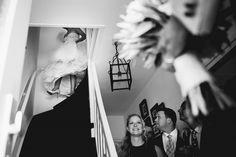 003-trouwfotograaf-utrecht.jpg (1100×733)