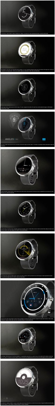 - Since electronic devices such as . - Electronics gadgets,Electronics apple,Electronics for teens,Electronics organization,Electronics projects Electronics Gadgets, Electronics Projects, Tech Gadgets, Wearable Device, Wearable Technology, 360 Design, Face Design, Electronic Devices, Cool Watches
