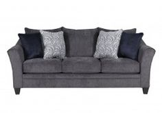 Want to purchase Tisbury Loveseat Chaise by Chelsea Home Furniture