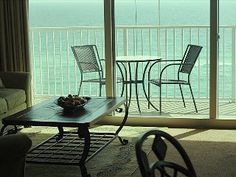 Tidewater Beach Resort Low Rates Gulf Front Bed Rm. Free Beach Chairs