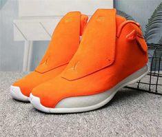 Großhandel Beste Qualität Herren Basketball Schuhe 11 11 S