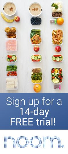 Noom offers 24/7 support with an award-winning, personalized course and expert coaches trained in behavior change to help you stick to your health, weight, and fitness goals.       https://ww1.noom.com/programs/health-weight/exsf01/?utm_source=pinterest&u