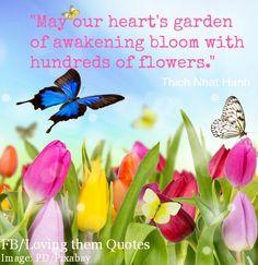 Flowers Quotation
