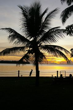 Port Vila, Vanuatu Port-Vila, Vanuatu Vanuatu accommodation http://vilachaumieres.com Restaurant and resort, holiday packages