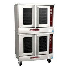 Southbend Silverstar Convection Oven Electric  SLEB20SC >>> Want to know more, click on the image.  This link participates in Amazon Service LLC Associates Program, a program designed to let participant earn advertising fees by advertising and linking to Amazon.com.