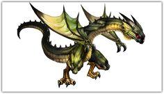 Dragon 's Crown 드래곤즈 크라운 | OFFICIAL WEBSITE